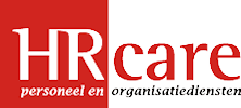 HRcare